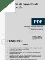 Slide 4_ Funciones Del Gerente de Proyecto