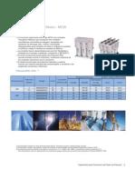 CAPACITORES+WEG-MCW1.pdf