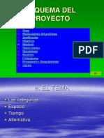 Como Elaborar Proyectos Dr Angelito