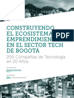 Construyendo-el-ecosistema-de-emprendimiento-en-el-sector-tech-de-Bogotá