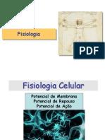 Aulas 2 e 3  Potencial de Ação e Sinapse agosto 2013 (1)
