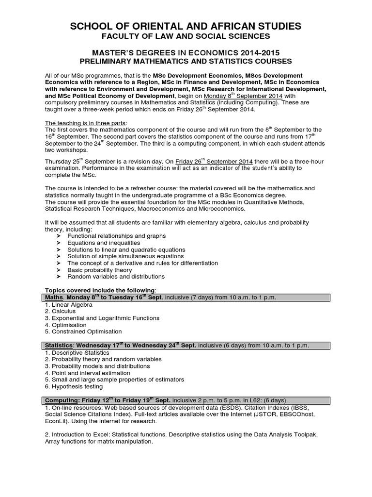 Fine Adult Math Refresher Model - Math Worksheets - modopol.com
