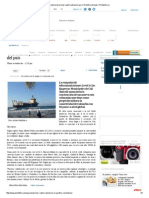 Construirán primer cable submarino por el Pacífico conecta a Cali.pdf