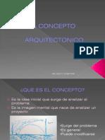 Elconceptoarquitectonico Arq. Hugo Gomez