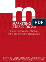 Marketing de Atraccion 20