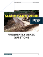 Frequently Asked Questions_ENG.docx