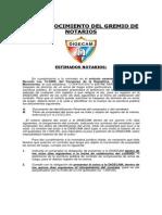comunicado-digecam-2014.pdf