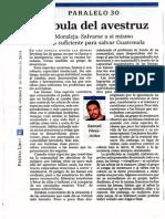 Fábula del Avestruz.pdf