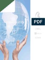 codigodeetica.pdfbelcorp