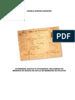 Dissertação ultima versão- digital