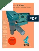 Sultan Manual 2007 SPANISH.pdf