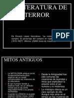 nn-s1-la-literatura-de-terror-i.ppt
