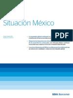 Situación México Primer Trimestre 2014.pdf