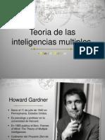 Teoria de las inteligencias multiples.pptx