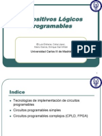 Tema09.Dispositivos Logicos Programables