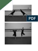 balance positions