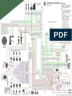 1415323223 Vt Engine Diagram on navistar engine diagram, internal engine diagram, 6.4l engine diagram, 7.3l engine diagram, engine parts diagram,