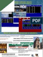Mercado de Capitales Chileno 1
