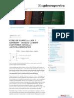 blogdoseupereira-wordpress-com.pdf
