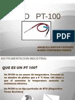 queesunpt1001-121103184204-phpapp01