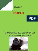 sem7electrmodifisicaii-111113165151-phpapp02