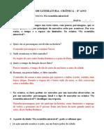 120388499-Av-cronica.pdf