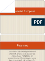 vanguardaseuropeias-110326182656-phpapp02
