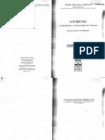 Los_Bienes-Daniel_Peñailillo