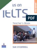 Ielts Graduation Teachers Book Pdf