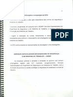 digitalizar0060.pdf