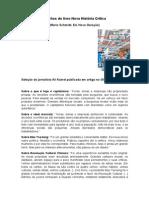 Trechos_Livro_didático_ok(1)