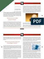 Leia Inovacao Em Acao 2012 DESAFIO SEBRAE