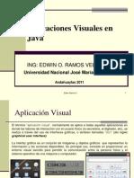 Clase 04 Aplicaciones visuales en Java.pdf
