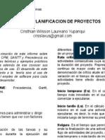 Metodos de planificacion de proyectos.pdf