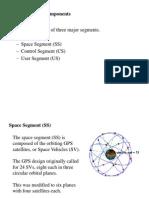 3.+GPS+Segments