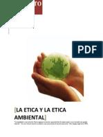 Producto 4 Etica Ambiental y Valores