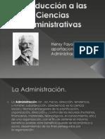 escuelaadministrativadehenryfayol-130528165715-phpapp01
