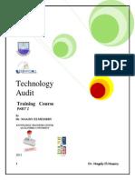 technologyauditbymagdyelmessiry-130410144619-phpapp01
