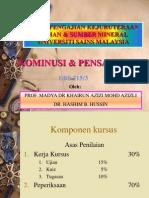 kominusi