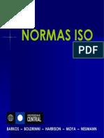 iso9y14mil-090611003253-phpapp01