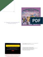 Manifestation Manual
