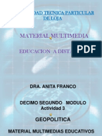 guiadidacticautpl-100617145241-phpapp02