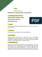 Aporte 1 Sandra Guarnizoproyecto Final