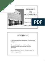 Metodos+de+Diagnostico