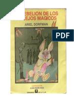 LA REBELIÒN DE LOS CONEJOS MÀGICOS.pdf FLOR