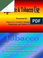 Tobacco[1]
