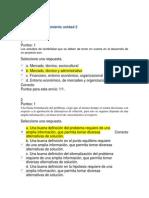 Act 7 diseño proyectos