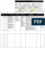 ict- forward planning document- new