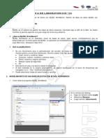 Guia N4 - Proyectos Web - MySQL y PHP