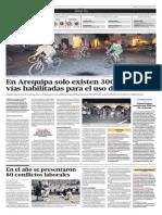 D-ECARE-14122013 - El Comercio Arequipa - Arequipa - Pag 6